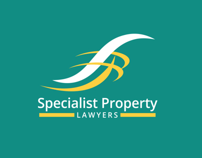 Specialist Property Lawyers Brand Creation