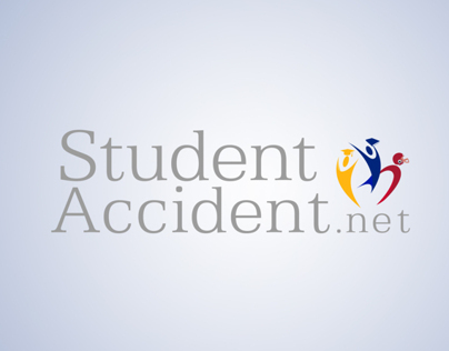 StudentAcident.net identity/website/video