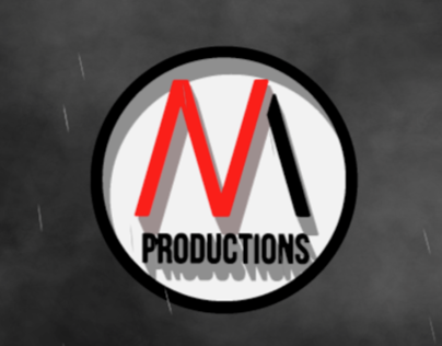 Neil Mullarkey Productions