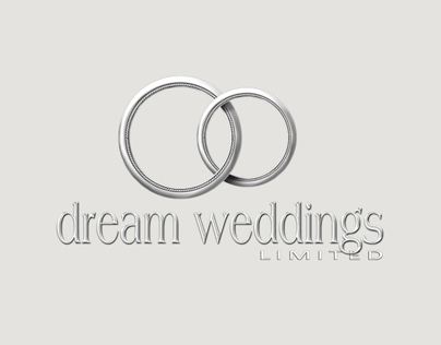 Dream Weddings limited