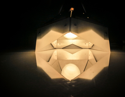 Light as a Coercion Method