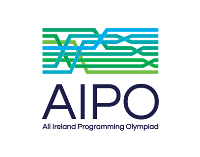 All Ireland Programming Olympiad