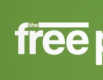 Binghamton University Free Press