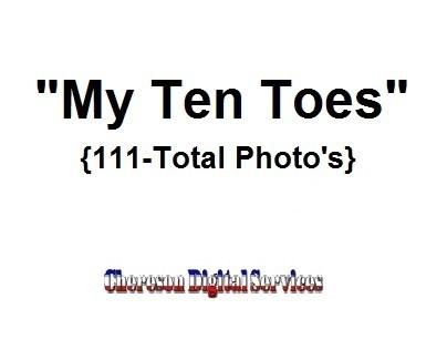 My Ten Toes photos 111