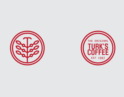 Turks Coffee