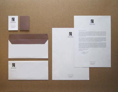 Κέλευθος Publishing House-Εκδόσεις Κέλευθο