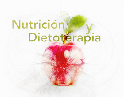 Nutrition and Diet Therapy. Cover Book