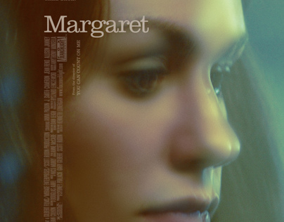 NATE LAKE : Fox Searchlight | Margaret