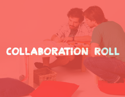 Collaboration Roll