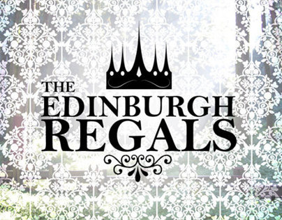 The Edinburgh Regals