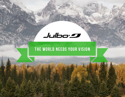 Julbo e-Shop