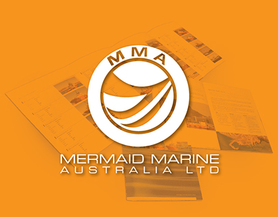 Mermaid Marine 2013 Annual Report
