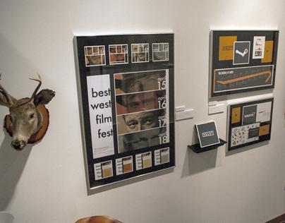 Celebrate the Artist Exhibition 2013