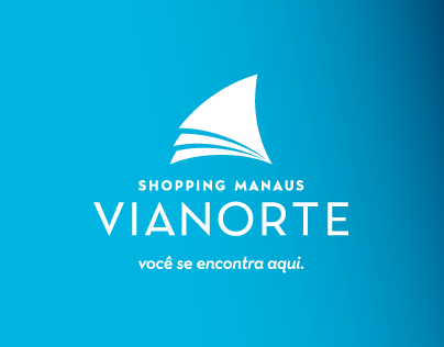 Shopping Manaus Via Norte