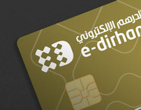 E-Dirham 2nd Generation