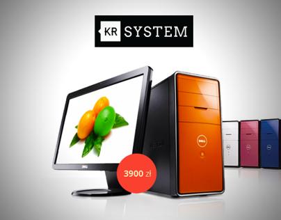 KR System