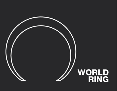 World Ring