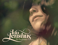 Universal Music: Ida Jenshus - No Guarantees CD & Vinyl