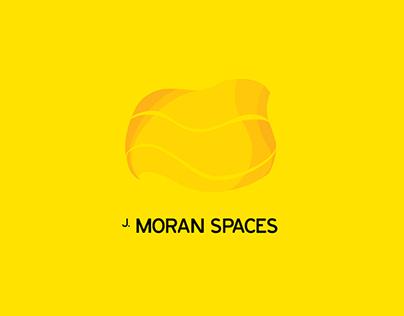 J. Moran Spaces