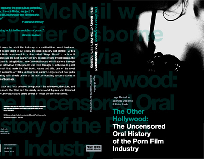 The Other Hollywood: The Uncensored Oral History of the