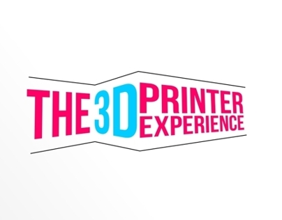 The3DPrinterExperience | Identity & Web