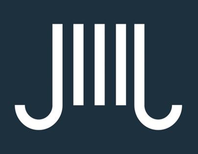 Jays Water Supply - Logo Design