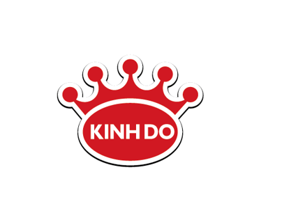 Kinhdo Projects