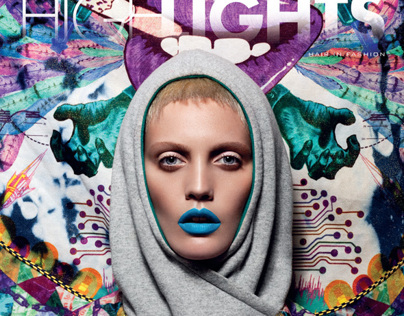 Highlights Mag 38