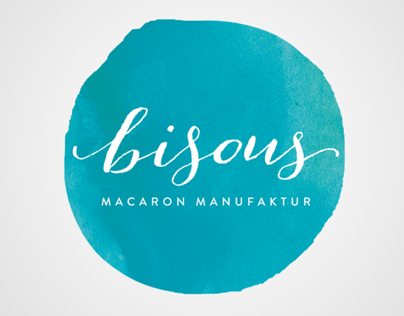 Bisous Macaron Manufaktur