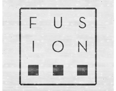 FUSION catalogue