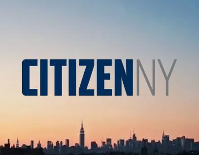 Citizen New York