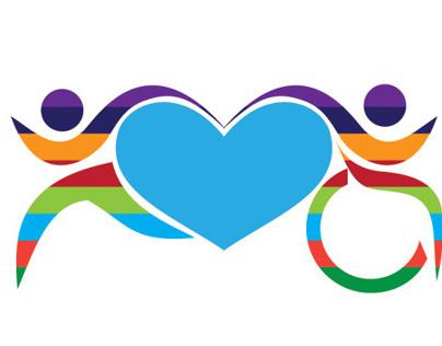 Logo Design for Programa País