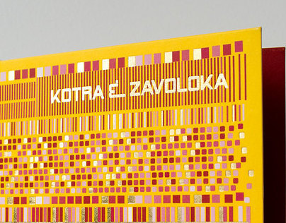 Kotra & Zavoloka Wag The Swing CD