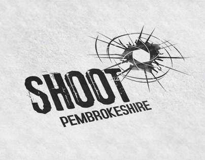 Shoot Pembreokeshire