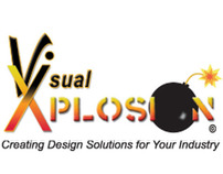 Creating Design Solutions for Your Industry™