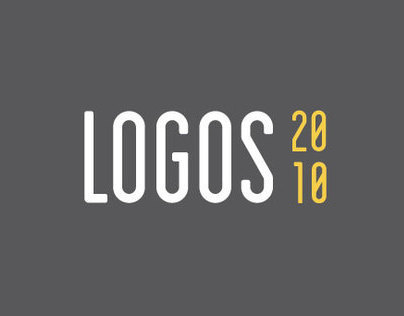 Logo Collection 2010