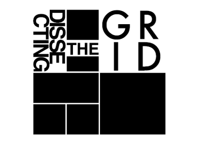 Dissecting the Grid Hand out