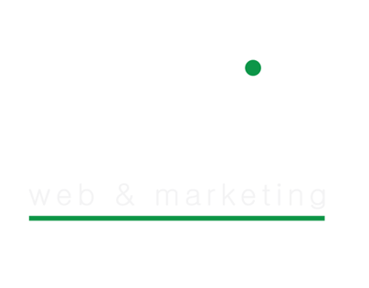 Banners | UNIK Web & Marketing