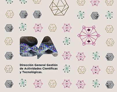 Science Workshop / Gobierno de la Ciudad de Bs. As