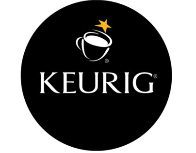 Keurig Mini-Store