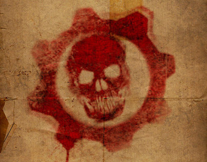 Lanzamiento Gears of War Judgment