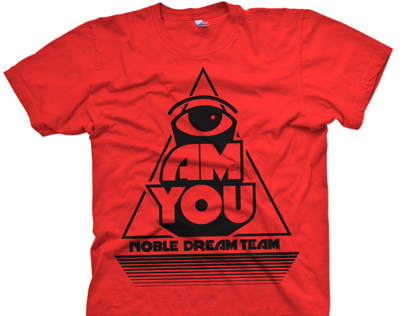Noble Dream Team