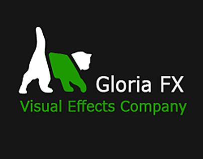 VFX for Gloria FX Company