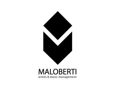 Maloberti Artists & Music Management