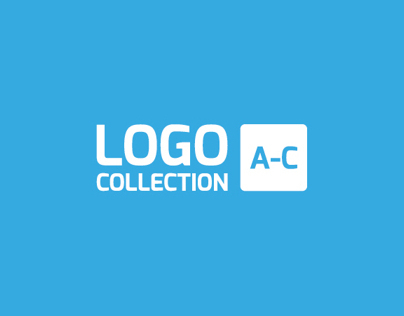 Logo Collection | A-C