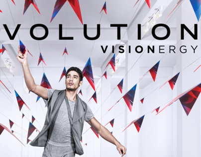 Avolution Visionergy