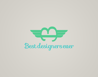 Best Designers Ever - our website