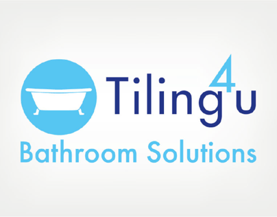 Tiling4u Rebrand & Website