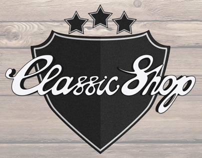 Classic Shop | On-line Streetwear Shop