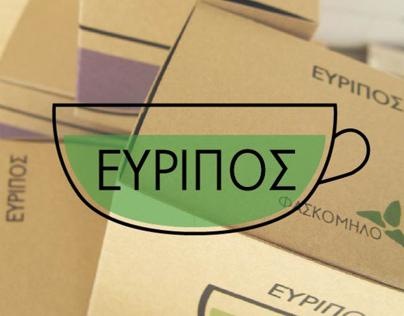EVRIPOS / ΕΥΡΙΠΟΣ